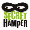 Secret Hamper