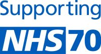 NHS-70-Supporting